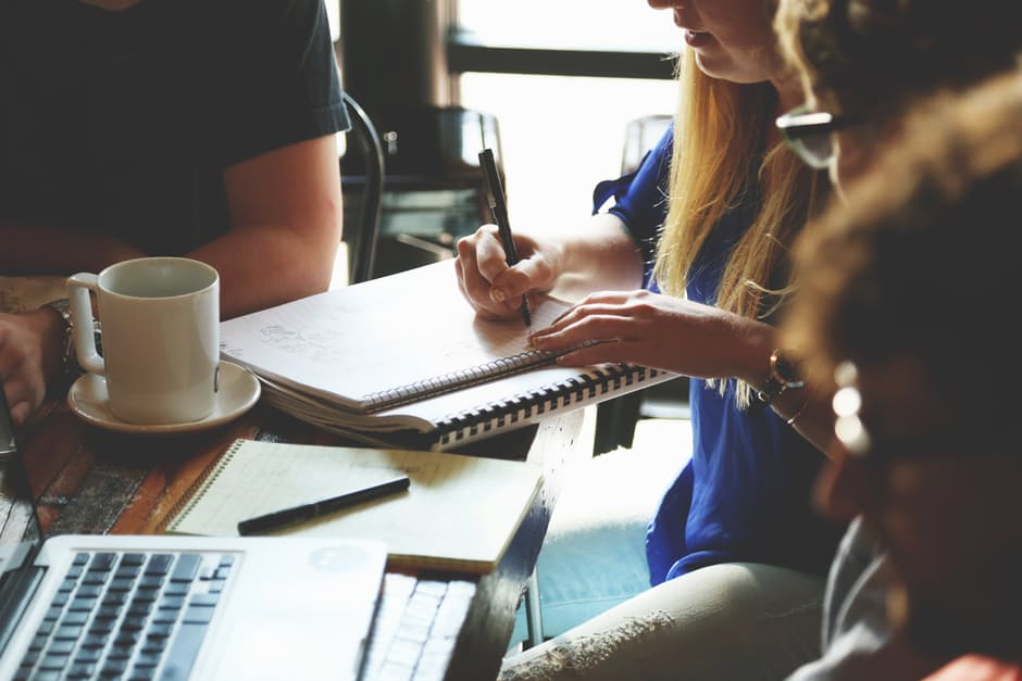 Employer branding – vad innebär det?