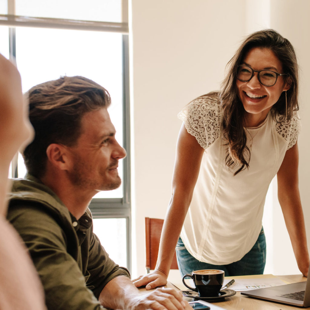 hitta din nya marknadschef, kommunikatonschef, creative director