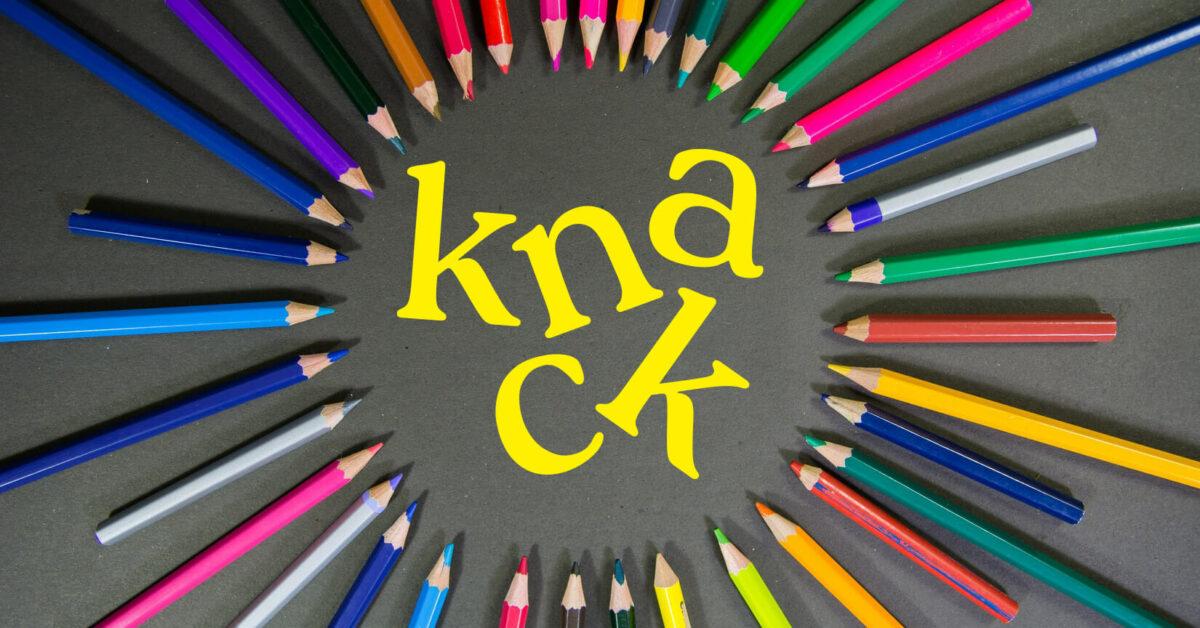 checklista-inkluderande-rekrytering